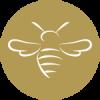 CMA-Icon-logo-gold